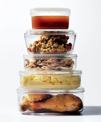 thanksgiving-leftovers-tupperware