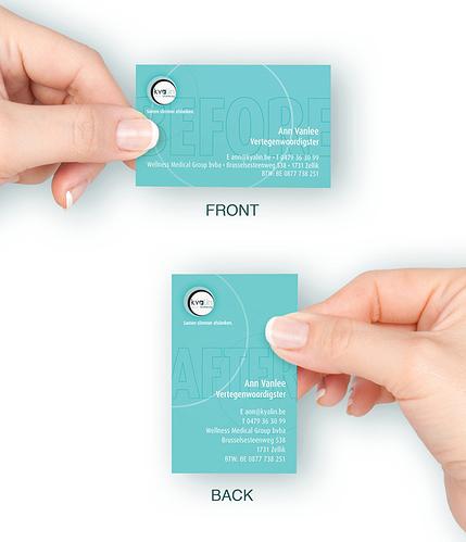 kyalin_business_card