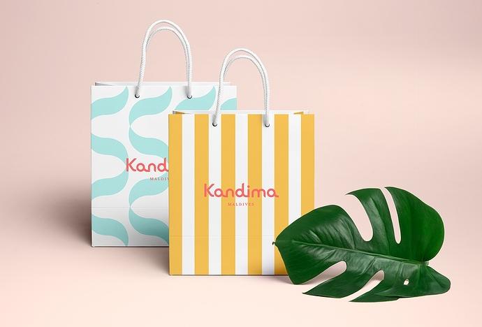 kandima_05x