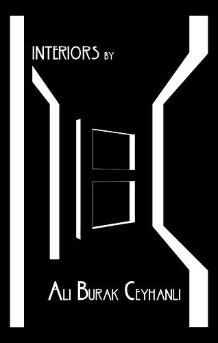 logo%20perspective