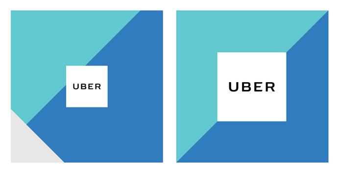 uber_vietnam_logos