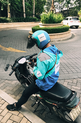 uber_vietnam_irl_01