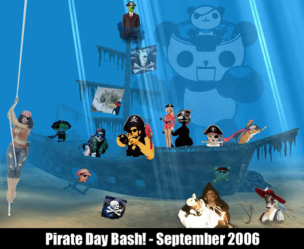 piratedayparty