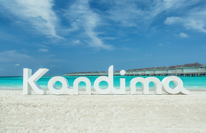 kandima_08x