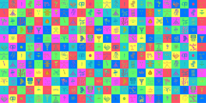 Hato-DandAD-StartWithAMark-Tiles-1