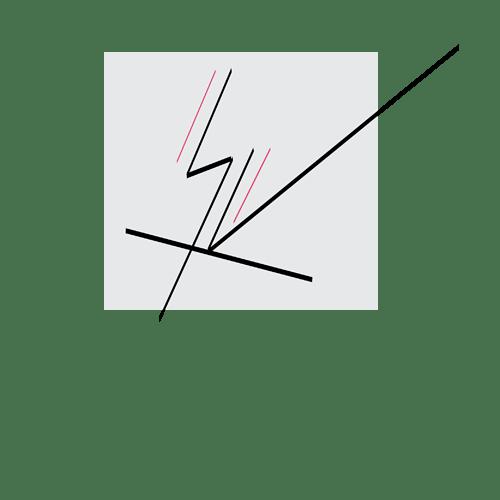 SV%20logo-01