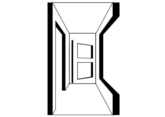 logo%20%C3%A7%C4%B1k%C4%B1%C5%9F