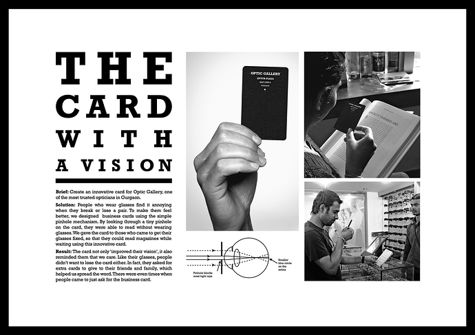optic-gallery---the-card-with-a-vision_0