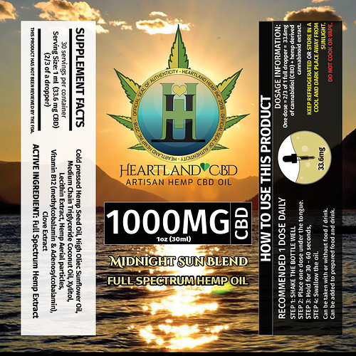 1000mg-Midnight-Sun-Blend-Box-Label-UPRINT-4x4_label-CMYK