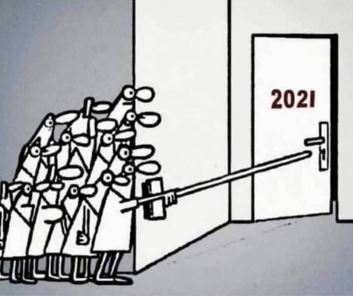 2021eve
