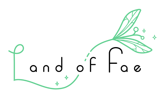 Final%20logo-01