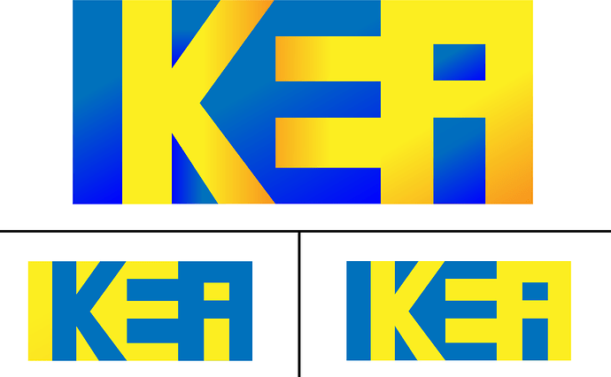 IKEA%20LOGO