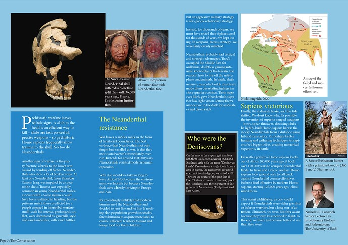 Neanderthal War Magazine Spread iv_Page_3