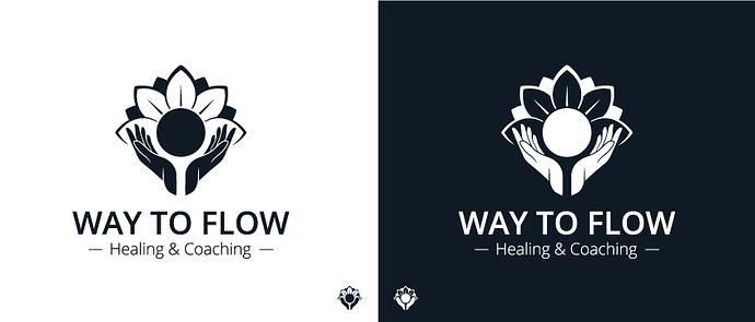 way-to-flow-logo_1