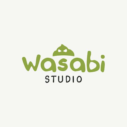 wasabistudio