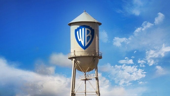 wb_water_tower_dimensional