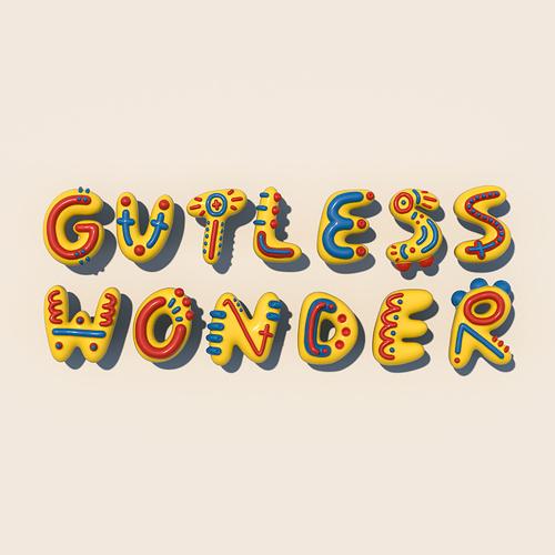 Gutless_Wonder_PersonalWork_GutlessWonder