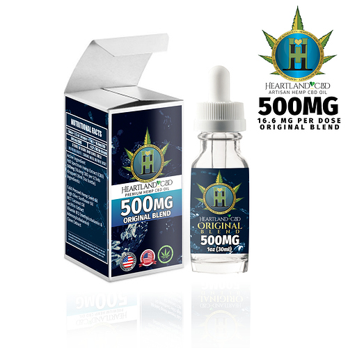 500mg%20Original%20Blend%20Display