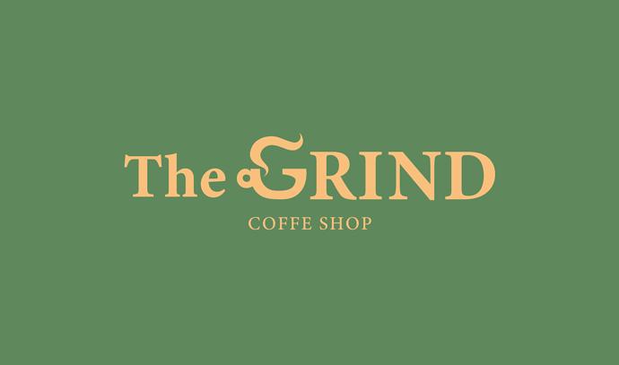 thegrind%20coffee%20v2%202day%20small