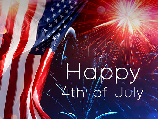4th-of-July-4