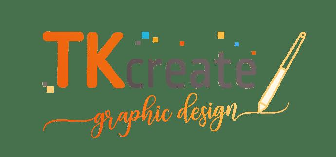 01032019-TKcreate-new-logo-variation-3