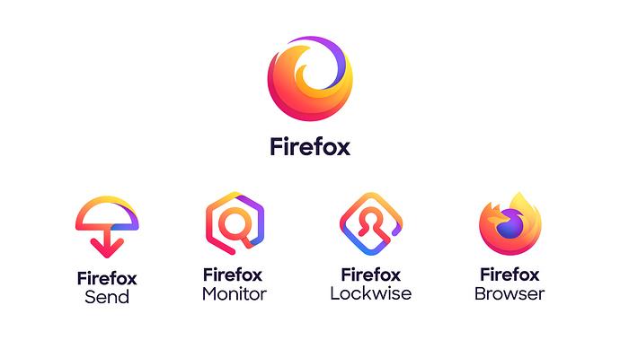 FX_Design_Blog_Logos_Family__1_