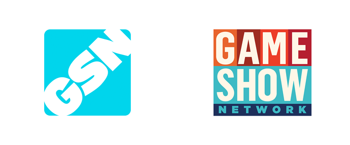 game_show_network_2018_logo_before_after