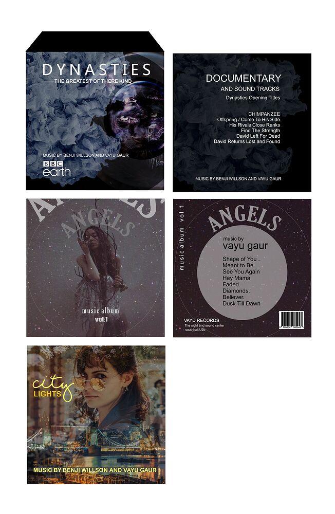 cd cover design 2 nov20
