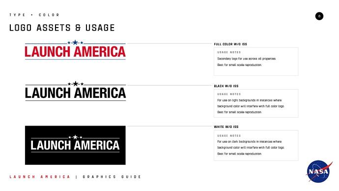 NASA Launch America Broadcast Graphics Guide-8_r
