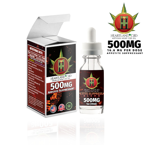 500mg%20Appetite%20Suppressant%20Display