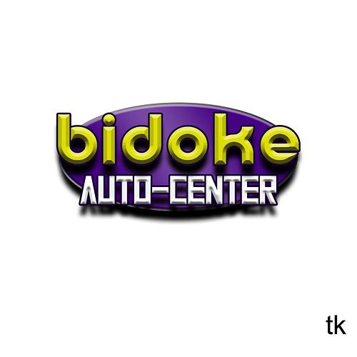 bidoke