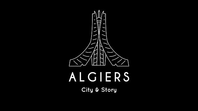 algiers-logo-w-b