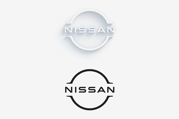 https___hypebeast.com_image_2020_07_nissan-new-2020-redesigned-logo-badge-unveil-info-004
