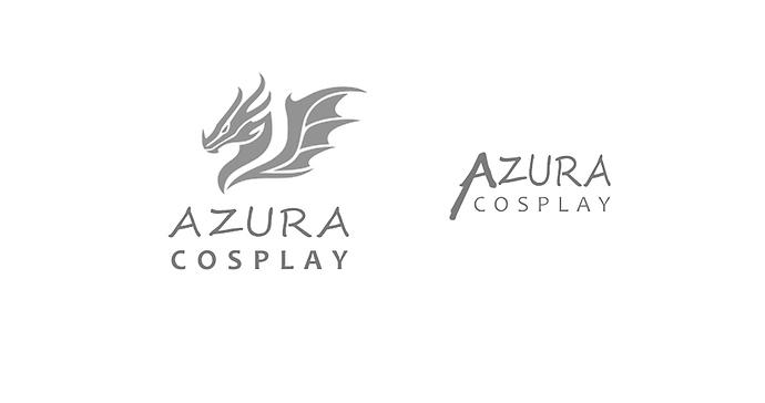 logo blep
