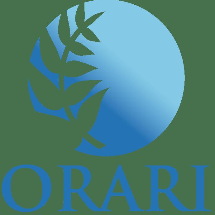 Blue_Orari_01