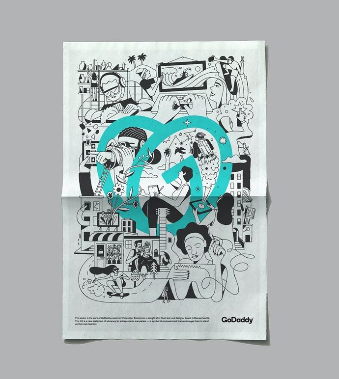 godaddy_2020_poster_resized