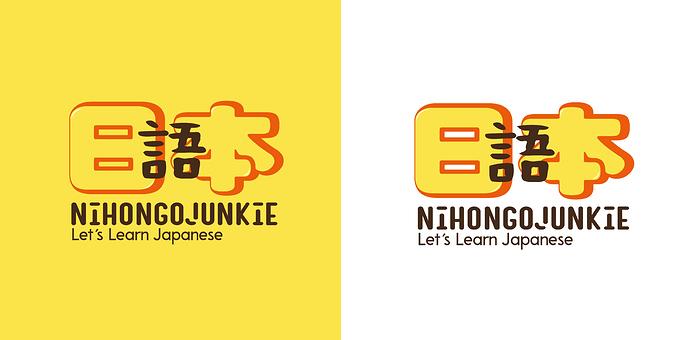 NihongoJunkie
