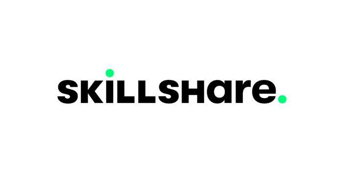 new-Skillshare_Logo