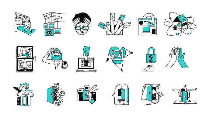 godaddy_2020_illustration_style_01_resized