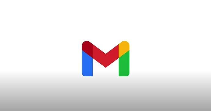 gmail_r