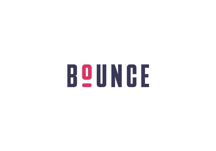 Bounce3