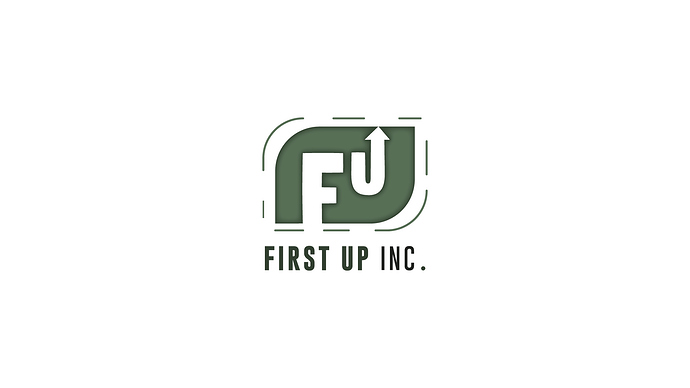 first-up