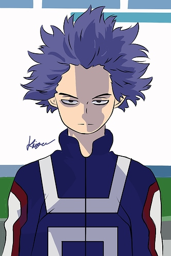 shinso%20w%3A%20more%20shading%20cop