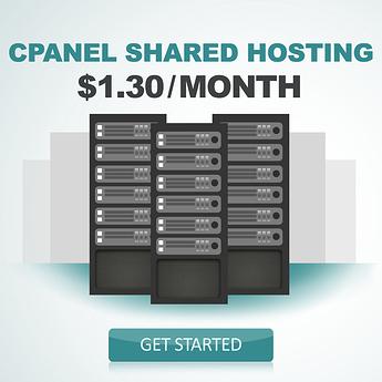 cpanel-shared-hosting-rank-host-fb%20BLUE%20GREEN