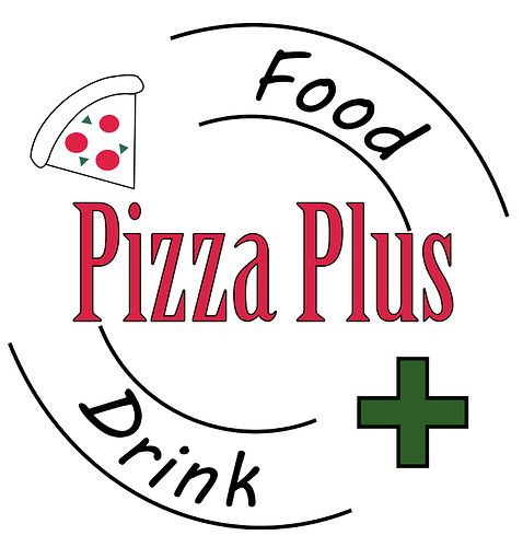 logo%20pizza%20plus4-01