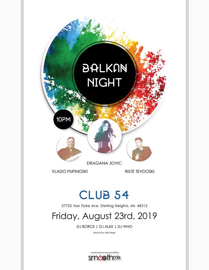 BalkanSummer2019_Aug23_2