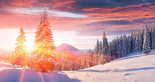 When-Winter-Solstice-i496640534