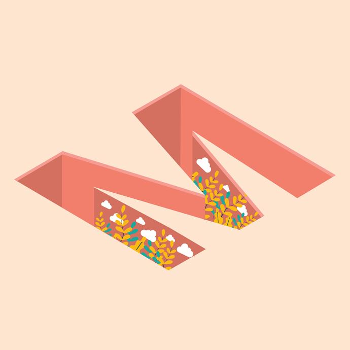 isometric design-07
