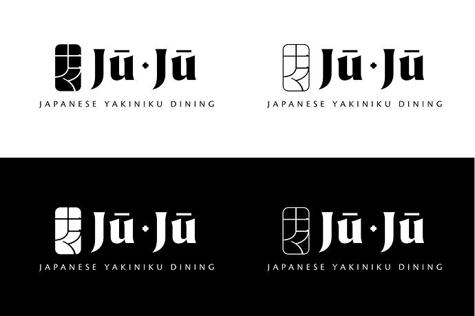 juju-bw-01
