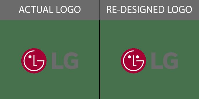 LG%20logo%20Redesign